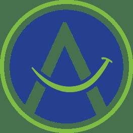 AO-Icon