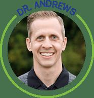 Dr. Andrews - Andrews Orthodontics